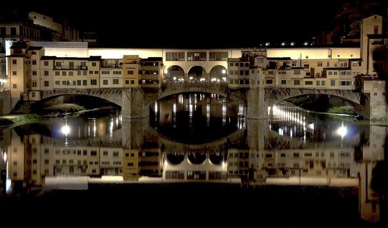 Hotel piscina toscana hotel piscina chianti hotel con piscina in toscana castellina in chianti - Hotel con piscina toscana ...